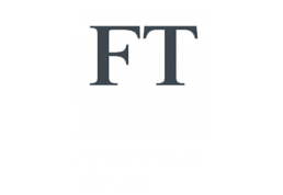 Unitive Life Coach London featured in the Financial Times