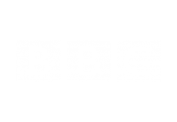 Charles Bentley, Unitive Life Coach London was featured on the BBC