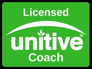 Life Coaching Course London - Become A Life Coach