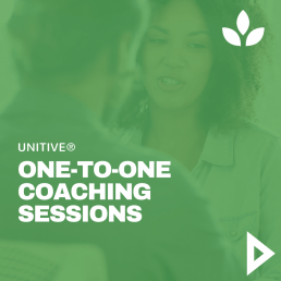 One-to-One Life Coaching Sessions London Westminster